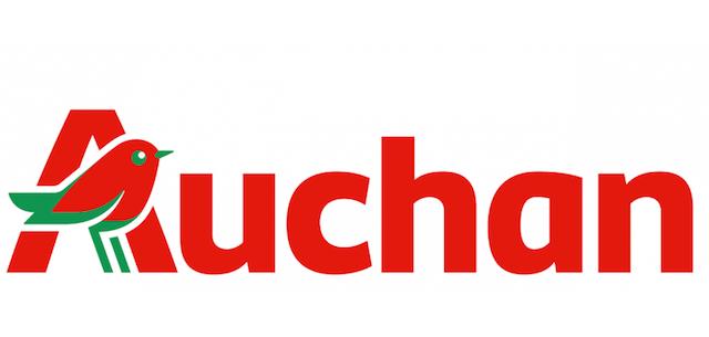 ff80aac84f9f Az alábbi beszámoló alapján a Savoya Parkban működő Auchan munkatársainak  rém határozott elképzelése van a megfelelő vásárlói magatartásról, és az  esetleges ...