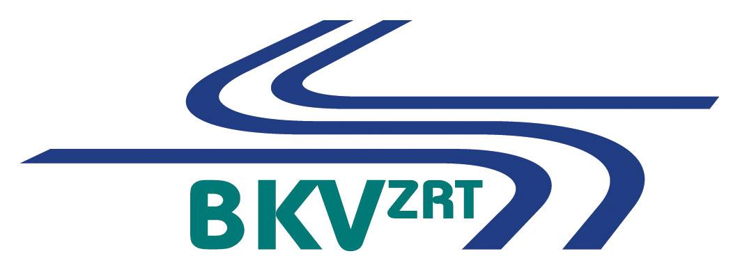 bkv_logo.jpg