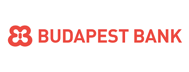 budapest-bank-logo.jpg