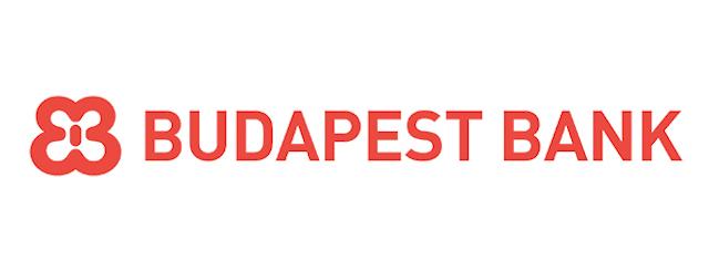 budapest-bank-logo_1.jpg