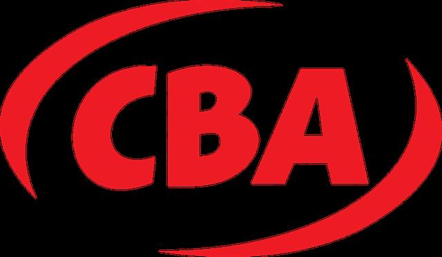cba_logo_svg.png