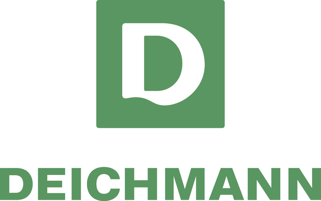 deichmann_logo3.jpg
