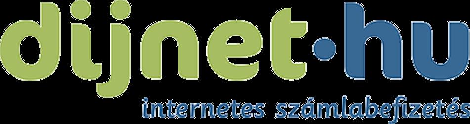 dijnet_logo_tr_1.png