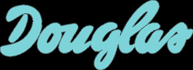douglas_logo_svg.png