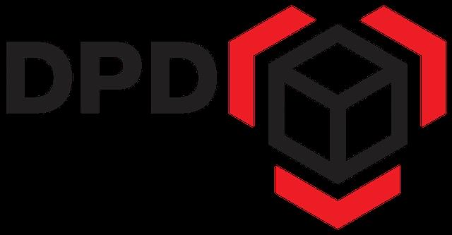 dynamic_parcel_distribution_logo_svg.png