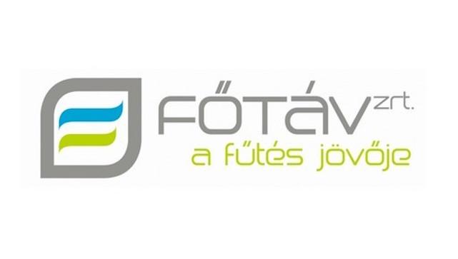fotav_zrt_logo.jpg