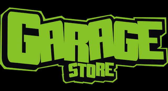 garage-store.jpeg