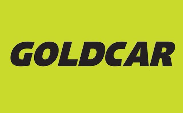 goldcar_1.jpg