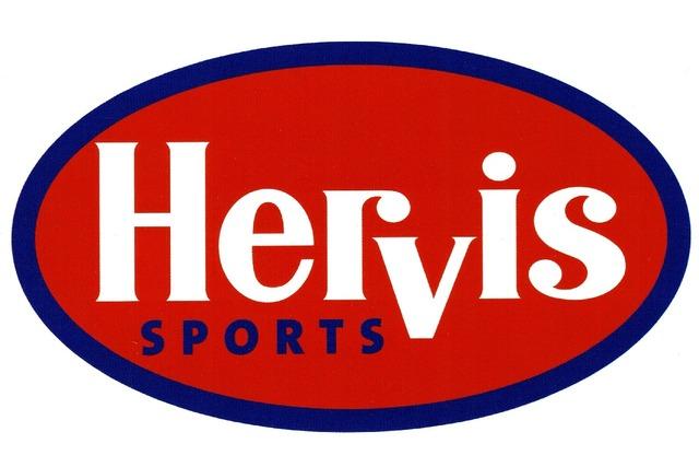 hervis-sports-logo-528428.jpg