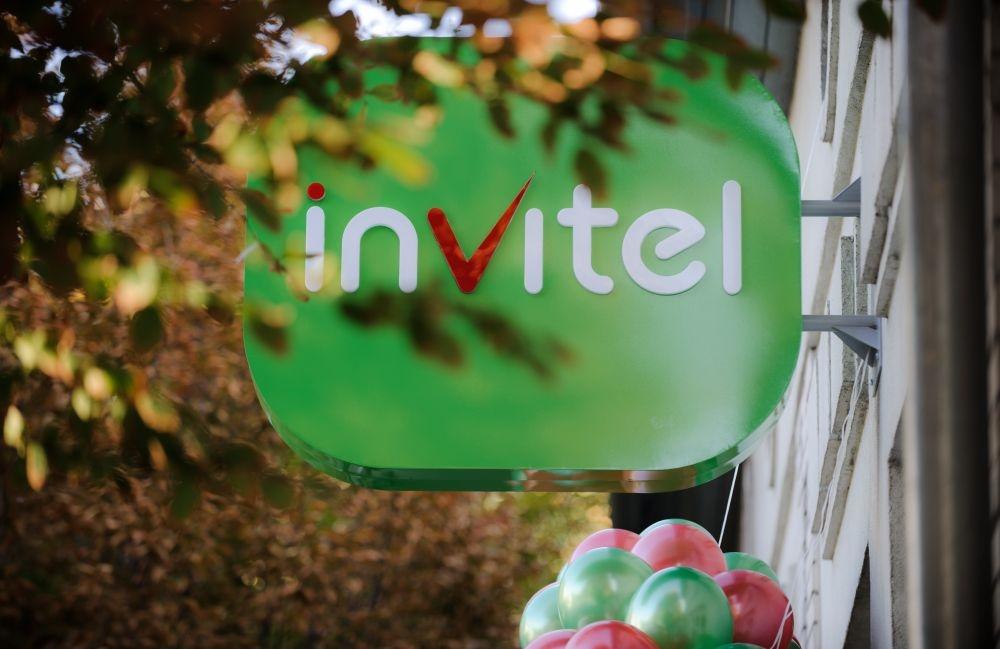 invitel2.jpg