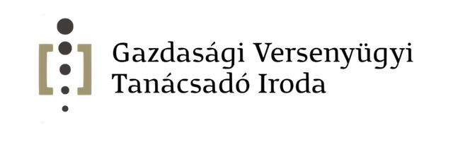 logo_gvti-800.png