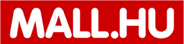 mall-logos.png