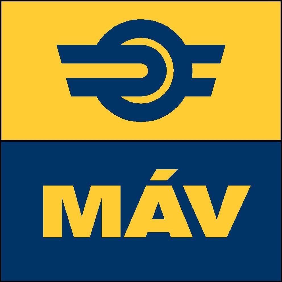 mav_logo.jpg