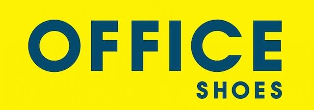 office_shoes_logo.jpg