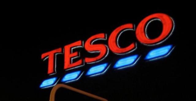 tescos-social-media-crisis-2-e13136606323011_1.jpg