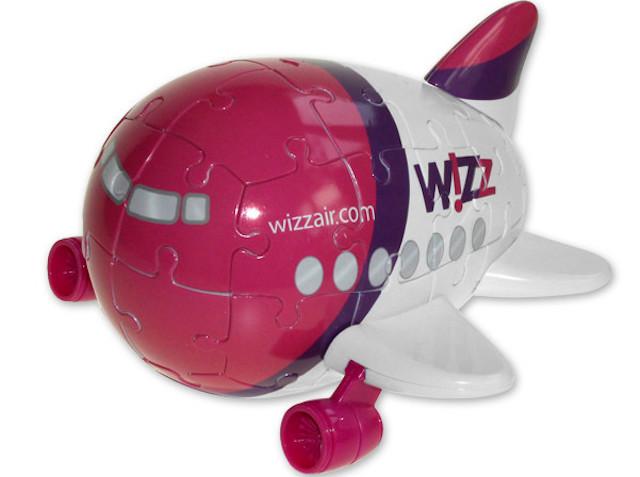 wizz_luft_1.jpg