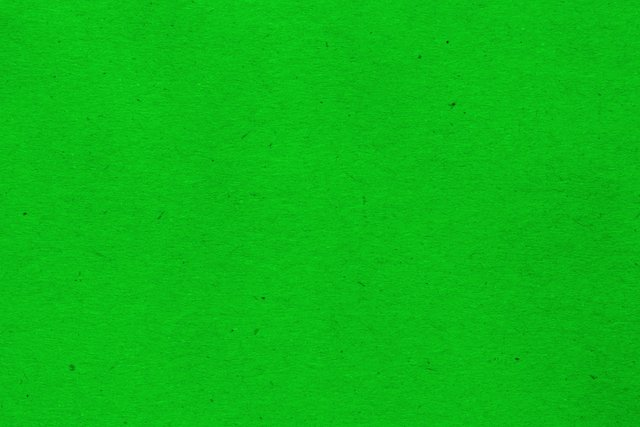 neon-green-paper-texture-with-flecks.jpg