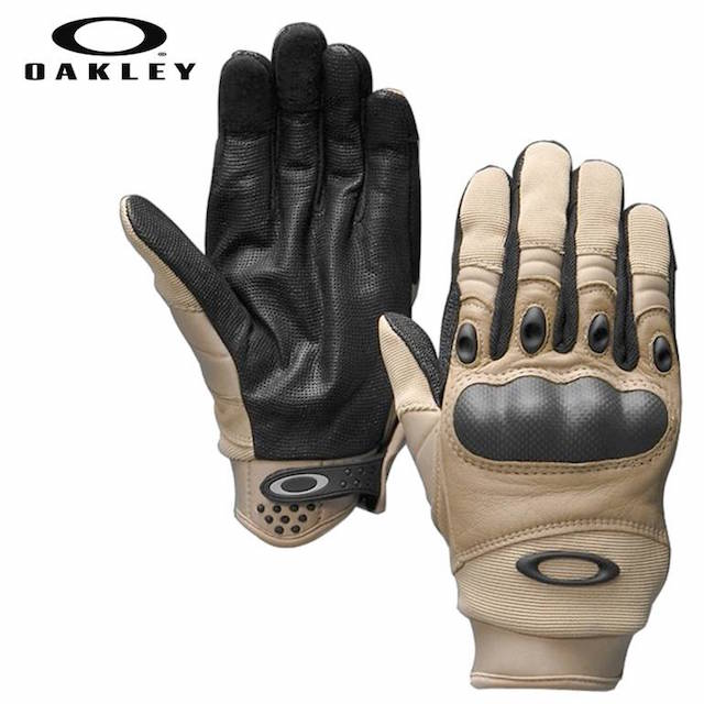 oakley-factory-pilot-gloves-khaki-240-p.jpg