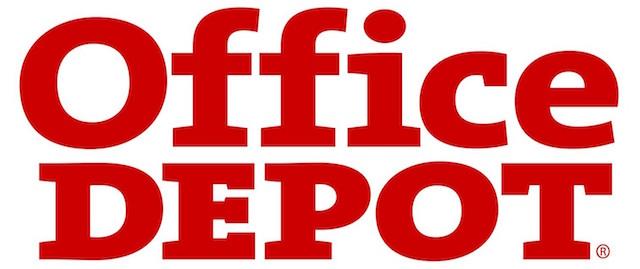 office_depot_office_max_merger.jpg