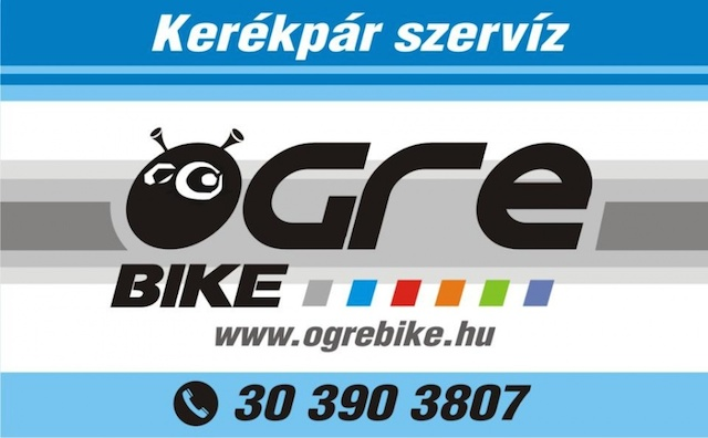 ogrebike_logo.jpg