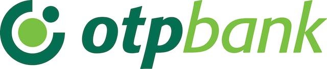 otpbank_log_horiz.JPG