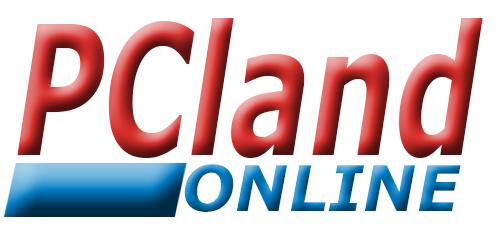 pcland-logo_nagy.jpg