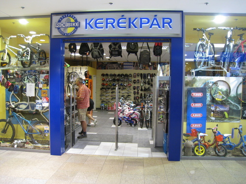 ridebike_-_arkad1.jpg