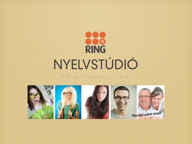 ring-nyelviskola-angol-nmet-francia-spanyol-olasz-orosz-nyelvtanfolyam-xi-kerlet-budapest-1-728.jpg