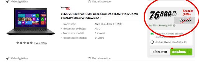 screenshot_2014-12-30_09_34_24.png
