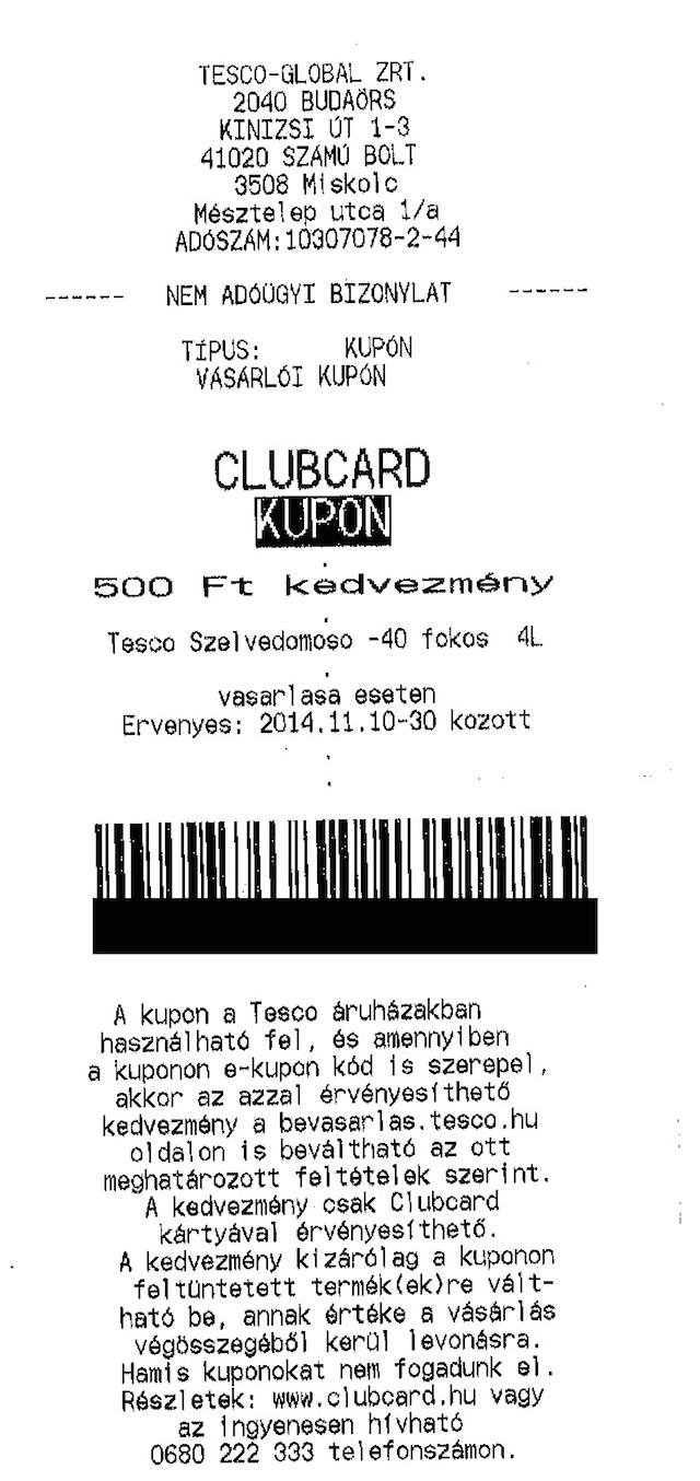 tesco_szelvedo_kupon.jpg