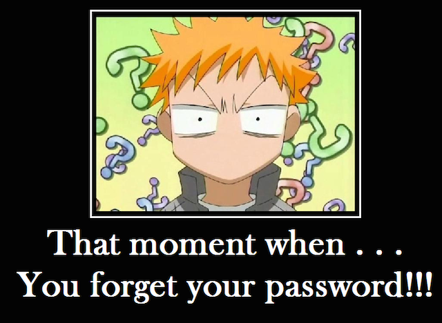 that_moment_when_you_forget_your_password_meme_by_vanasso2107-d5djnbs.png