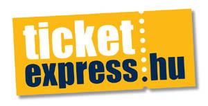 ticketexpress.jpg
