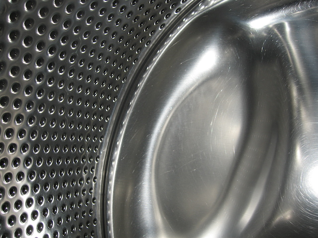 washing-machine-steel-perforated-drum-from-inside-for-ZWD1260W-closeup-2-DHD.jpg