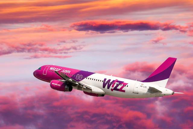 wizz_air.jpg