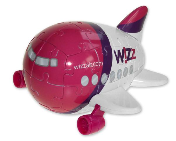 wizz_luft.jpg