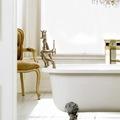 3 tipp, hogy a fürdőszoba legyen a kedvenc helyiséged