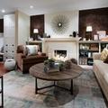 Így lehet stílusos és gyerekbarát az otthonod!