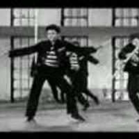 Elvis és a pelvis