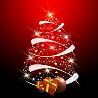 Holnap karácsony
