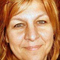 Holisztikus terápiák-családállítás és homeopátia