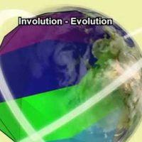 Spiráldinamika, avagy dimenzióváltás színekben