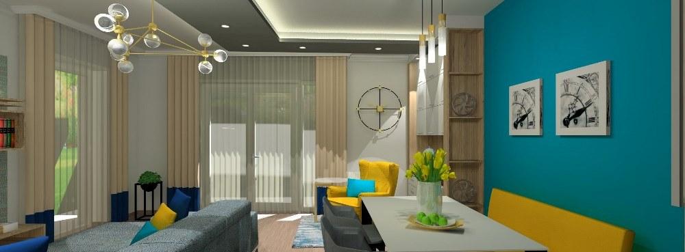 Home Styler Studio