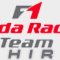 Honda: Button célba ért