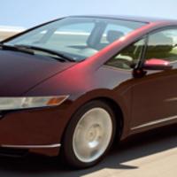 Jövő hónapban indul a tüzelőanyag-cellás Honda gyártása (első a világon)