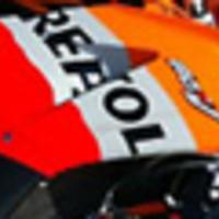 MotoGP: Shanghaj; Időmérő: UFO támadás!