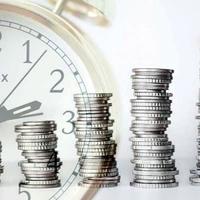 Prémium linképítés ár – A kulcs a hosszútáv