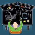 A honlapoptimalizálás mint kulcsszó
