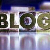 Blogok keresőoptimalizálása