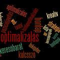 Weboldal optimalizálás - Google-megfelelések