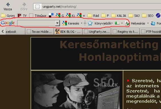 google-toolbar-for-firefox
